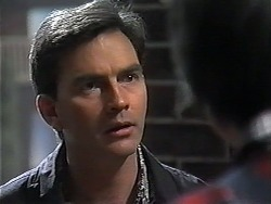 Eric Jensen in Neighbours Episode 1320