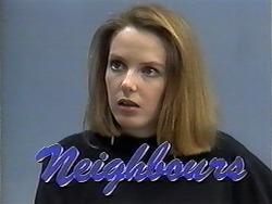Melanie Pearson in Neighbours Episode 1320