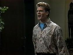 Adam Willis in Neighbours Episode 1322