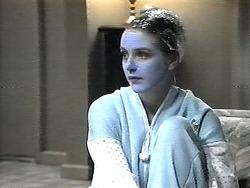 Melanie Pearson in Neighbours Episode 1322