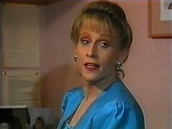 Felicity Brent in Neighbours Episode 1325