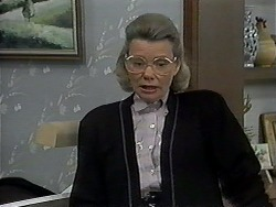 Helen Daniels in Neighbours Episode 1326