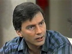 Eric Jensen in Neighbours Episode 1327