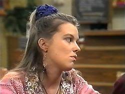 Melissa Jarrett in Neighbours Episode 1329