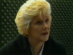 Madge Bishop in Neighbours Episode 1334