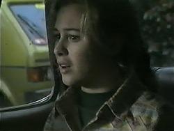 Gemma Ramsay in Neighbours Episode 1338