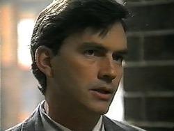 Eric Jensen in Neighbours Episode 1340