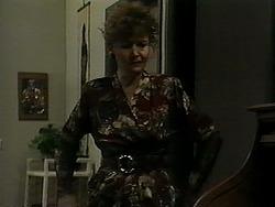 Pam Willis in Neighbours Episode 1347