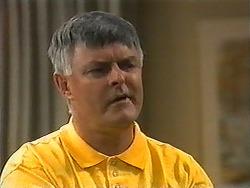 Tom Ramsay in Neighbours Episode 1349