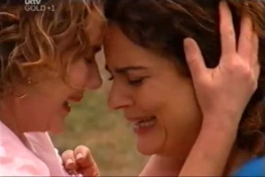 Lyn Scully, Liljana Bishop in Neighbours Episode 4501