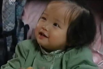 Maddie Lee in Neighbours Episode 4608