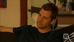 Mark Brennan in Neighbours Episode 6831