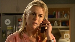 Lauren Turner in Neighbours Episode 6833