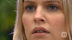 Amber Turner in Neighbours Episode 6836