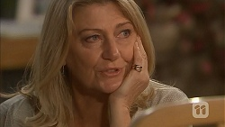 Kathy Carpenter in Neighbours Episode 6836