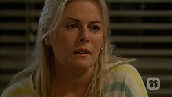 Lauren Turner in Neighbours Episode 6837