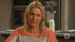 Lauren Turner in Neighbours Episode 6838