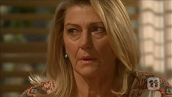 Kathy Carpenter in Neighbours Episode 6838