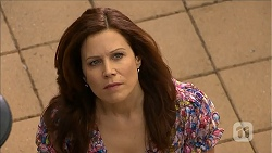 Rebecca Napier in Neighbours Episode 6840
