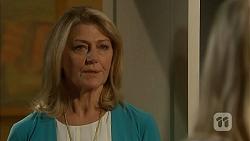 Kathy Carpenter in Neighbours Episode 6842