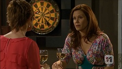 Susan Kennedy, Rebecca Napier in Neighbours Episode 6843