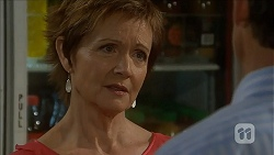 Susan Kennedy in Neighbours Episode 6843