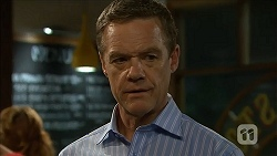 Paul Robinson in Neighbours Episode 6843