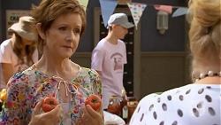 Susan Kennedy, Sheila Canning in Neighbours Episode 6844