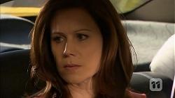 Rebecca Napier in Neighbours Episode 6844