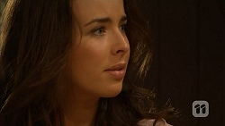 Kate Ramsay in Neighbours Episode 6844