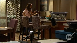 Kate Ramsay in Neighbours Episode 6845