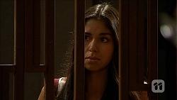 Sienna Matthews in Neighbours Episode 6845