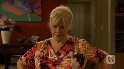 Sheila Canning in Neighbours Episode 6848