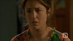 Sonya Rebecchi in Neighbours Episode 6851