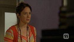 Sonya Rebecchi in Neighbours Episode 6852