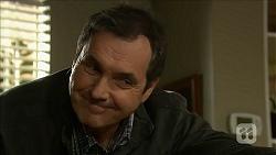 Karl Kennedy in Neighbours Episode 6855
