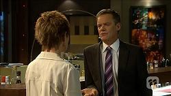 Susan Kennedy, Paul Robinson in Neighbours Episode 6855