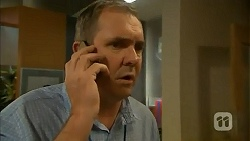 Karl Kennedy in Neighbours Episode 6857