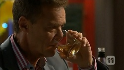 Paul Robinson in Neighbours Episode 6857