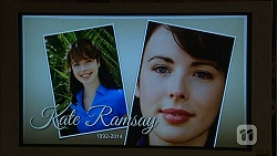 Kate Ramsay in Neighbours Episode 6857