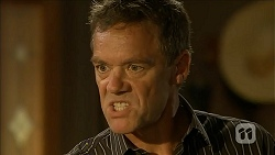 Paul Robinson in Neighbours Episode 6858