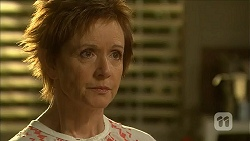 Susan Kennedy in Neighbours Episode 6858