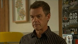 Paul Robinson in Neighbours Episode 6859
