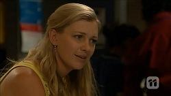 Georgia Brooks in Neighbours Episode 6859
