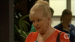 Sheila Canning in Neighbours Episode 6860