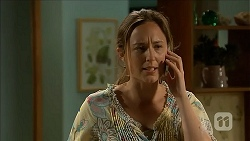 Sonya Mitchell in Neighbours Episode 6860