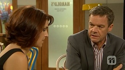 Naomi Canning, Paul Robinson in Neighbours Episode 6862
