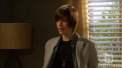 Bailey Turner in Neighbours Episode 6863