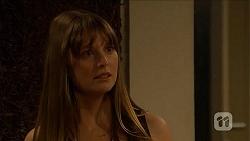 Danni Ferguson in Neighbours Episode 6863