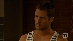 Mark Brennan in Neighbours Episode 6863
